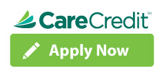 CareCredit for Dental Procedures
